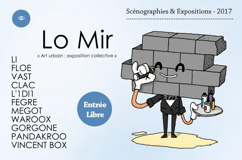 lo-mir-exposition