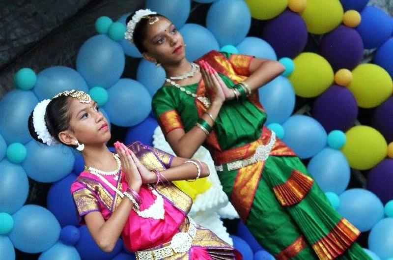 nouvel-an-tamoul-5118
